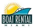 Boat Rental Miami |