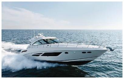 Boat Rental Miami | Miami Florida Boat Rental, Yacht Rental